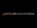 Josef Sevcik - Autobusova doprava