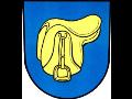 Obec Sedliště