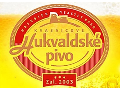 MINIPIVOVAR HUKVALDY - HOSTINEC U ŠTAMGASTŮ