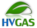 HVgas