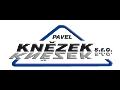 Pavel Kn�zek, s.r.o.