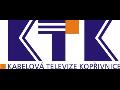 Rozhledna Bila hora Kabelova televize Koprivnice, s.r.o.
