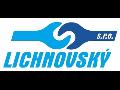 Lichnovsky s.r.o.