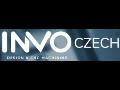 INVO CZECH s. r. o.