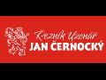 Jan �ernock�, �eznictv� a uzen��stv� s.r.o.
