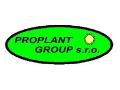 PROPLANT GROUP s.r.o.