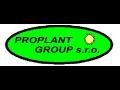 PROPLANT GROUP s.r.o. Lesní a okrasné školky Kelč