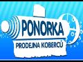 Koberce PONORKA Josef Juricka
