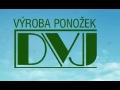 Jiří Honeš - DVJ