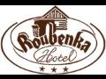 Hotel Roubenka ROUBENKA s.r.o.