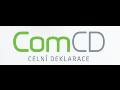 ComCD-celn� deklarace s.r.o.
