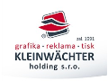 KLEINWÄCHTER holding s.r.o.