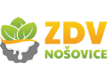 Zemedelske druzstvo vlastniku Nosovice