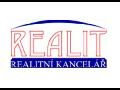 Realitn� kancel�� REALIT