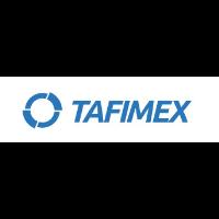 TAFIMEX trade s.r.o.