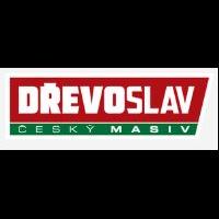 Dřevoslav, s.r.o.