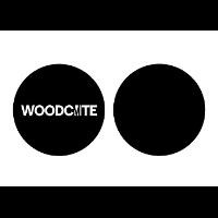 Wood Cité, s.r.o.