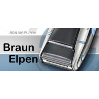 ELPEN - BRAUN