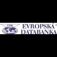 Evropská databanka a.s.
