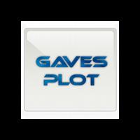 Ploty Gaves