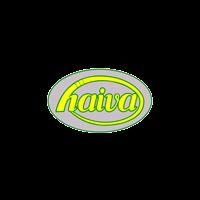 HAIVA Tasovice s.r.o.