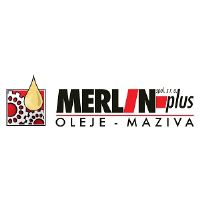MERLIN-PLUS spol. s.r.o.