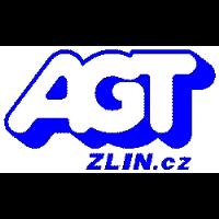 Asociace gumárenské technologie Zlín s.r.o.