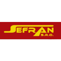 SEFRAN s.r.o.