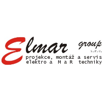 ELMAR group, s.r.o.