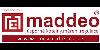 Maddalena CZ s.r.o.