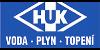 HUK instalace s.r.o.