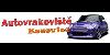 Salvage-UH s.r.o. Autovrakoviště Kunovice