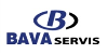 BAVA servis s.r.o.