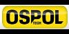 OSPOL TECH s.r.o. Elektrocentraly a kompresory Ostrava