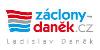 Zaclony - Ladislav Danek