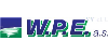 W.P.E. a.s. Water Purification Engineering