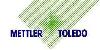 Mettler - Toledo, s.r.o. P�esn� pr�myslov� v�hy Praha
