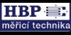 HBP měřicí technika s.r.o. Snímače, senzory a tenzometry Praha