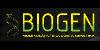 Biogen Praha, s.r.o.
