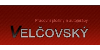 AUTOJE��BY A PLO�INY Autoje��by Brno Vel�ovsk�