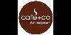 Logo DELIKOMAT s.r.o.