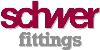 Logo Schwer Fittings, s.r.o.