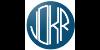 Logo JOKR  - montáže s.r.o.