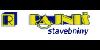 Vaclav Rajnis Stavebniny Kladno
