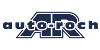 Auto-Roch s.r.o. Autoservis Ford Kladno