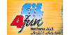 Fit 4 Fun  Wellness Club Fitness centrum
