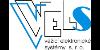Vels vazici elektronicke systemy s.r.o.