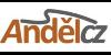 Logo Anděl CZ, s.r.o.