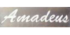Amadeus-kavárna Dočekalová Lenka, Mgr.