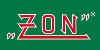 ZON, spol. s r.o.
